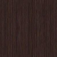 Плитка Golden Tile Вельвет коричневый Л67730 300x300 мм N60116295