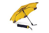 Зонт XS_METRO BLUNT желтый