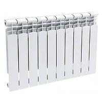 Радиатор биметаллический Evro-Termo 500/100 N70214173