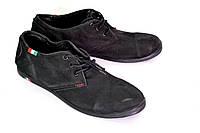 Туфли мужские Ferre OK-7124, фото 1