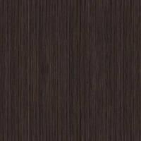 Плитка Golden Tile Вельвет коричневый Л67770 326х326 мм N60116628