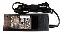 Блок питания Lenovo 19V 4.74A 90W N580 N585 S10 S10e U150 U330 U410 U550 Y430 Y460 Y510 Y530 Y580 Z465 Z580