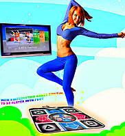 Танцевальный коврик для компьютера X-TREME Dance, Скидки