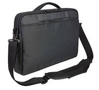 "Сумка для ноутбука THULE Subterra Attache 13""MacBook Air/Pro/Retina (Dark Shadow)"