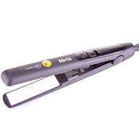 Выпрямитель для волос Mirta S-5120 N31012546