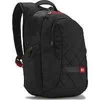 Рюкзак для ноутбука CASE LOGIC 16 DLBP116K (DLBP116K)