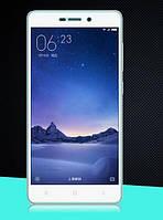 Аксессуары к мобильным телефонам NILLKIN Glass Screen (H) для Xiaomi Redmi3