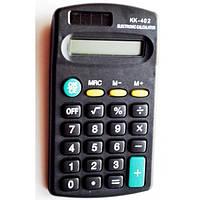 Карманный калькулятор KENKO КК-402
