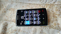 BlackBerry Storm2 9550 (GSM, 3G), отл.сост.  #1242