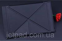 Защитный чехол для  Pipo T9, фото 1