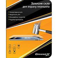 Защитное термостекло Grand-X для Lenovo Tab A7600 (GXLTA7600)