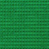 Покрытие щетинистое Holiaf зеленое N60403088