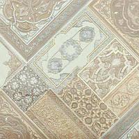 Линолеум Tarkett Favorit Византия 2 4 м N60512845