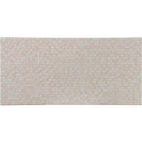 Плитка Allore Group Аликанте Мозаика светлая 250х600 мм N60235167