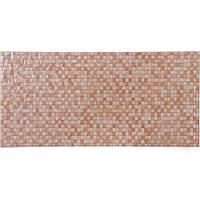 Плитка Allore Group Аликанте Мозаика темная 250х600 мм N60235199