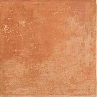 Плитка Zeus Ceramica Cotto Rosa ZAX 27 325x325 мм N60112248