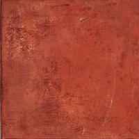 Плитка Zeus Ceramica Cotto Rosso ZAX 22 325x325 мм N60112196