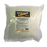 Фиброволокно полипропиленовое Сверхпрочное 0.6 кг N90502453
