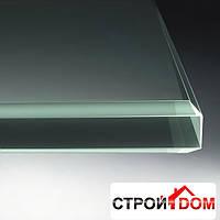 Фацетная обработка кромки зеркала по всему периметру Liberta Евро Фацет Premium 5mm для прямоугольных зеркал