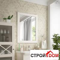 Зеркало Devit Piedmont 300336 алебастр