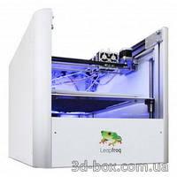 Creatr-2H | 3D-Box