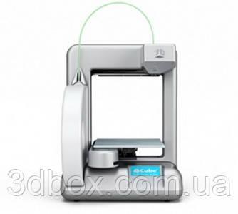 3d-принтер Cube 3D