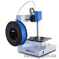 3d-принтер UP Plus