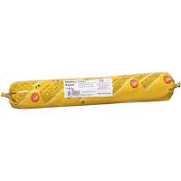 Герметик полиуретановый Sikaflex-11FC 600 мл серый N90507652