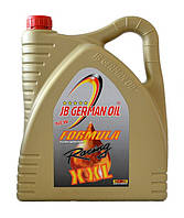 JB GERMAN OIL  Formula XXL SAE 0W-40