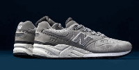 Кроссовки New Balance 999 Deconstructed