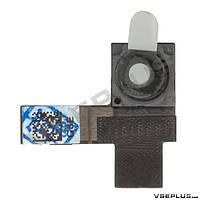 Камера Asus ZE551KL Zenfone 2 Laser