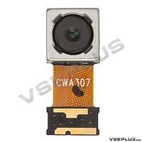 Камера LG M250 K10