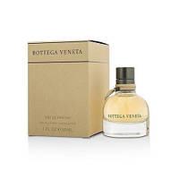 Bottega Veneta Bottega Veneta Eau De Parfum EDP 30ml (ORIGINAL)