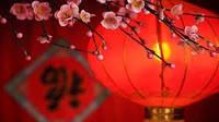 Новый 2018 Год по китайским традициям: фен-шуй в год Жёлтой Земляной собаки