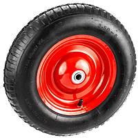 Колесо для тачки 375 мм 3.50-8 N40513327
