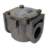 """Фильтр газовый  Madas Compact 3/4"""" N70228040"""
