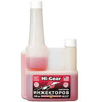 Очиститель инжектора Hi-Gear HG3237 240 мл N40711349