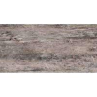 Плитка Golden Tile Vesta У37630 коричневая 300х600 мм ректификат N60110615