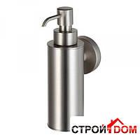 Дозатор для жидкого мыла Haceka Kosmos TEC 402417