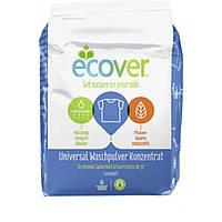 Бесфосфатный стиральный порошок концентрат Универсал ECOVER, 1,2 кг