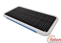 Solar Power SP-01