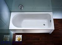 Ванна акриловая COLOMBO АКЦЕНТ 160 SWP12600000