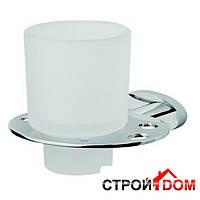 Стеклянный стакан AM.PM Awe, A1534300