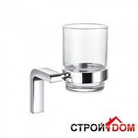 Держатель для стакана Aqua-World Lynn Ln8930 КСА009.02 хром