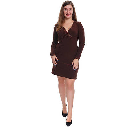 Платье женское Sana П-06
