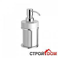 Дозатор для жидкого мыла настольный Langberger Unique 2110923A
