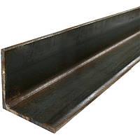 Уголок металлический 100x100x7 мм N41304032