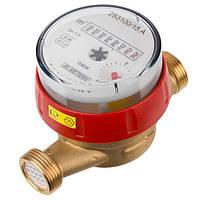 Счетчик гарячей воды B Meters 110 мм ?