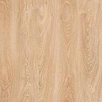 Ламинат Floor Nature AC4/32 8 мм Дуб беленый FN 107 N80101002