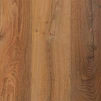 Ламинат Egger MF4647 32/АС4 Дуб Ливингстон коричневый N80104430